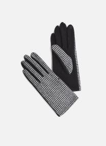 Handschuhe Accessoires GANTS LAINE TACTILE