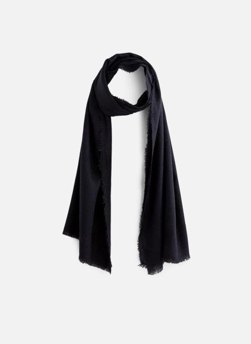 Echarpe & foulard - Echarpe Acrylique Unie