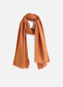 Sciarpa y foulard Accessori ECHARPE ACRYLIQUE UNIE