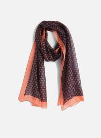 Halsduk och scarf Tillbehör FOULARD IMPRIME CRAVATTE