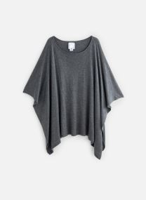 Altro Accessori PONCHO CAPE