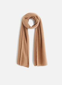 Halsduk och scarf Tillbehör ETOLE CACHEMIRE UNIE