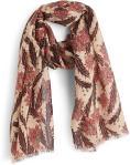 Sciarpa y foulard Accessori ETOLE LAINE CACTUS