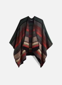 Miscellaneous Accessories PONCHO MUTICOLORE