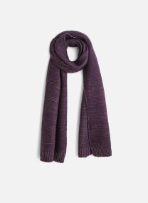 Sjaal Accessoires ETOLE TRICOT