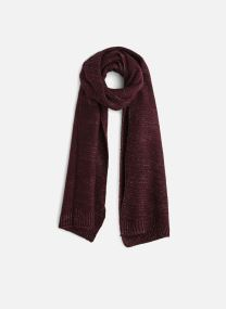 Scarf Accessories ETOLE TRICOT