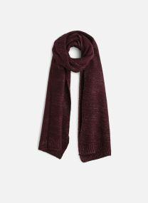 Halsduk och scarf Tillbehör ETOLE TRICOT