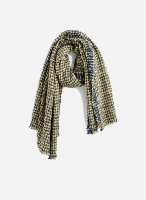 Echarpe & foulard - Etole Acrylique Pied Coq