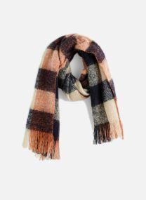 Sciarpa y foulard Accessori ETOLE ACRYLIQUE LAINE CARREAUX