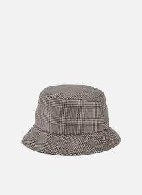 Chapeaux Accessoires CHAPEAU DE PLUIE RˆVERSIBLE