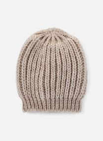 Mössa Tillbehör BONNET TRICOT MAILLE UNI