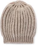Mütze Accessoires BONNET TRICOT MAILLE UNI