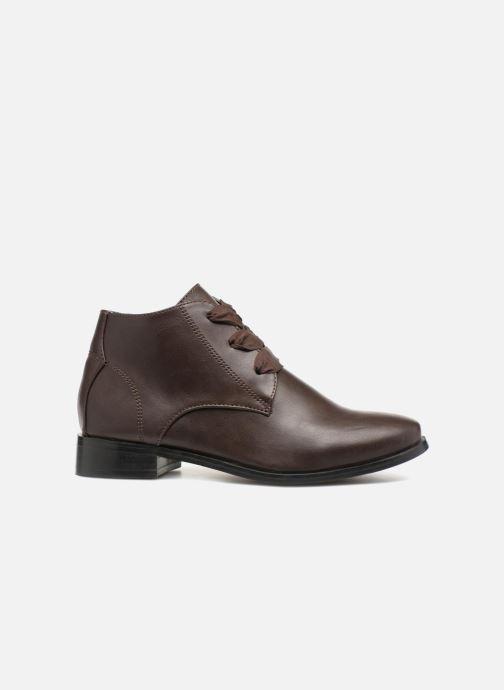 Femme Et Monoprix Tanin Bottines Boots Bottine Graine UVSzMp
