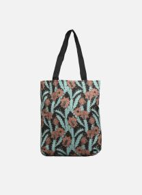 Handbags Bags TOTE BAG CACTUS