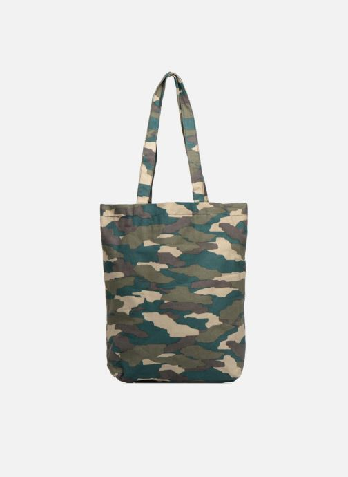 Cabas - TOTE BAG CAMOUFLAGE