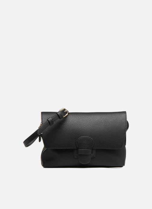 Sacs à main Monoprix Femme CROSSBODY PU Noir vue détail/paire