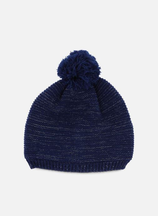 Monoprix Kids Bonnet point mousse (Bleu) - Bonnets chez Sarenza (352585) a325599d157