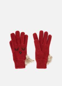 Handschuhe Accessoires GANTS ANIMAL