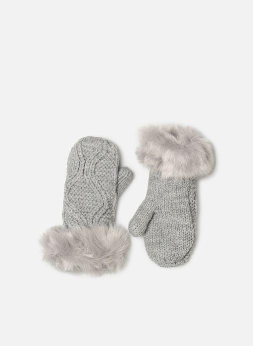 Gant & moufle - Moufle Torsade