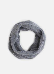 Sciarpa y foulard Accessori TOUR DE COU POLAIRE ETOILE