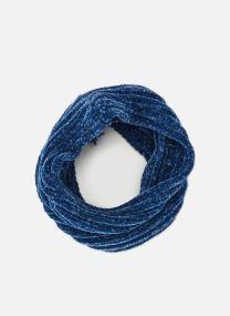 Sciarpa y foulard Accessori TOUR DE COU CHENILLE