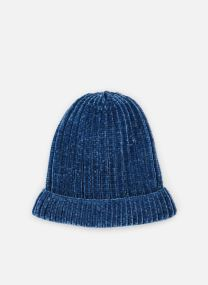 Beanie Accessories BONNET CHENILLE