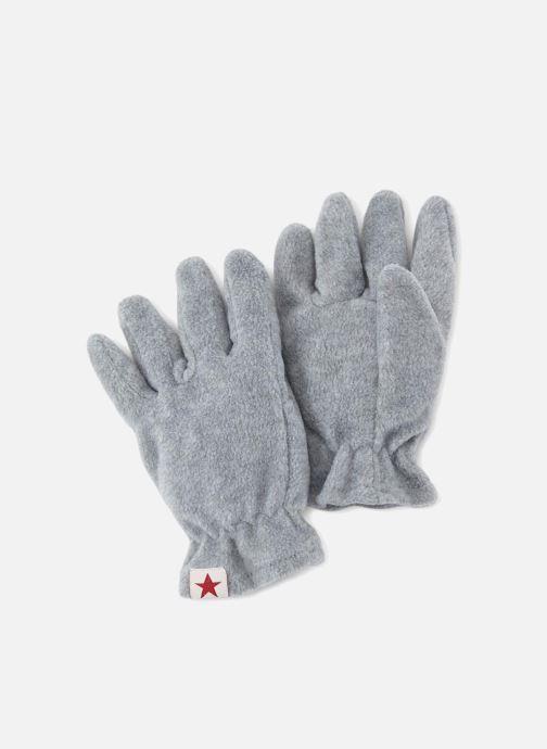 Handschuhe Accessoires GANTS POLAIRES