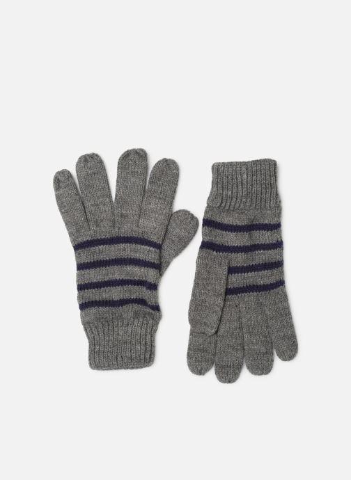 Handschoenen Accessoires GANTS MARIN