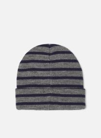 Beanie Accessories BONNET MARIN