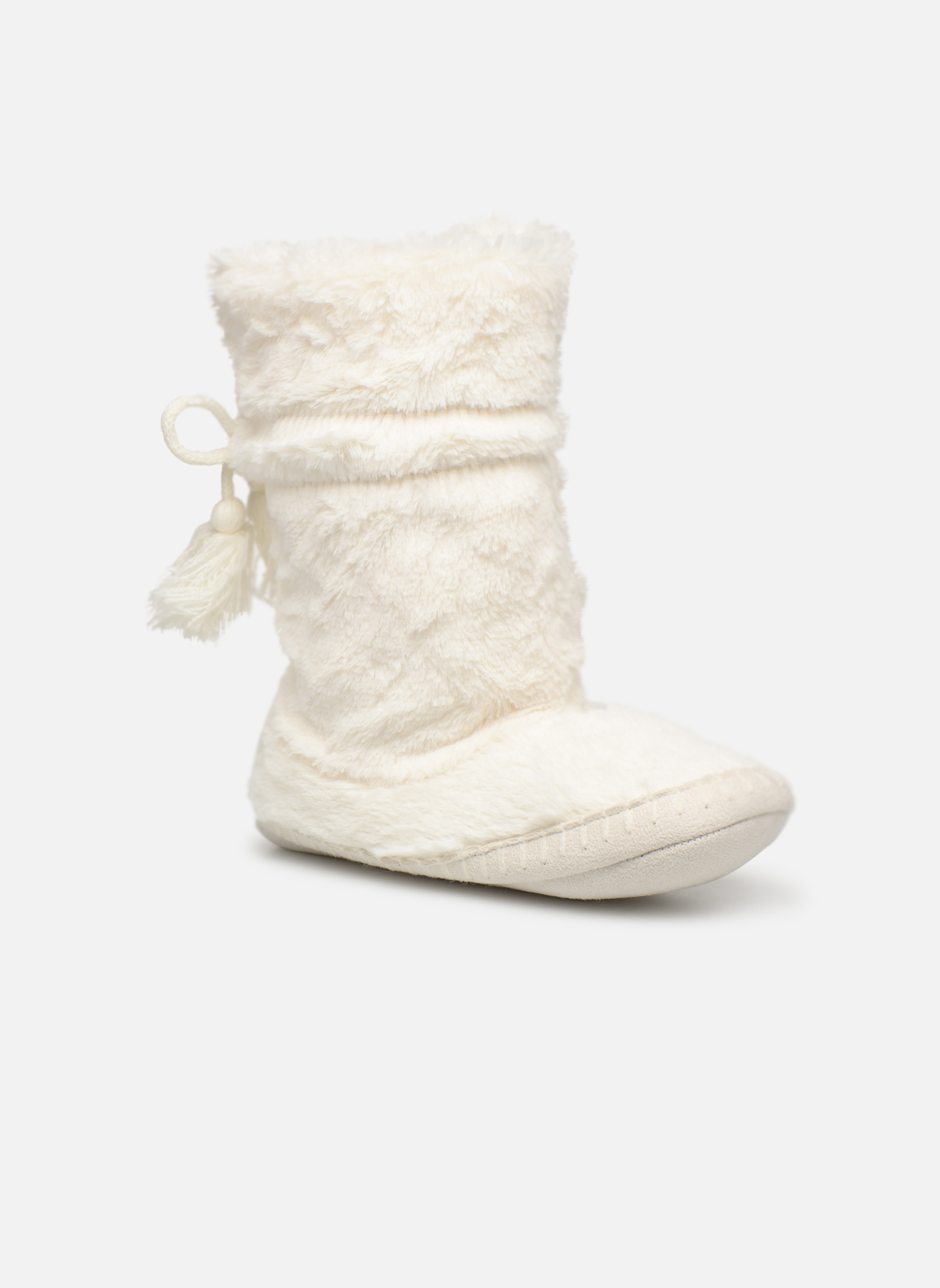 Pantofole Donna BOTILLON DOUX