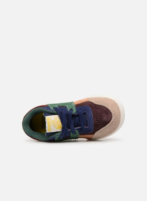 Sneakers Reebok x TAO Reebok Classic x The Animals Observatory Workout Plus Baby Multicolor links