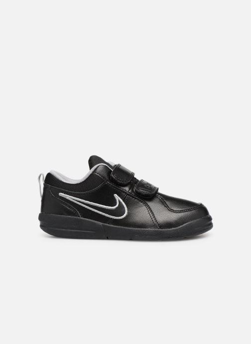 Baskets Nike Nike Pico 4 (Psv) Noir vue derrière