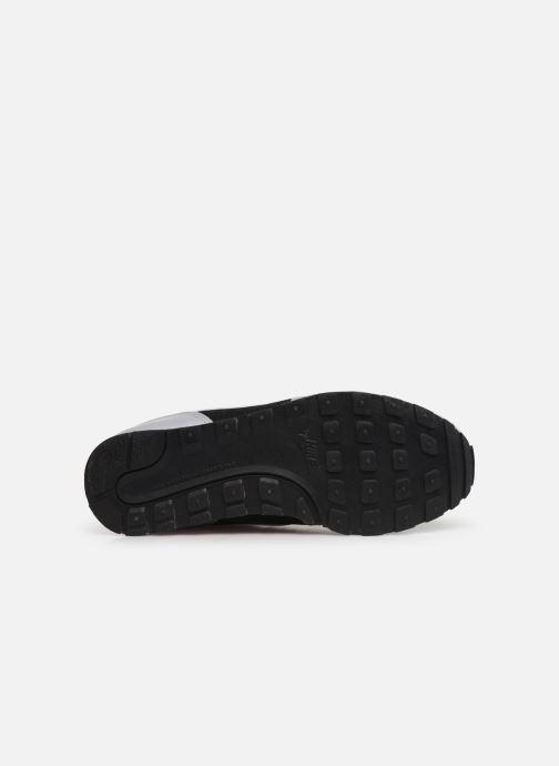 Sneakers Nike Nike Md Runner 2 (Gs) Multicolor boven