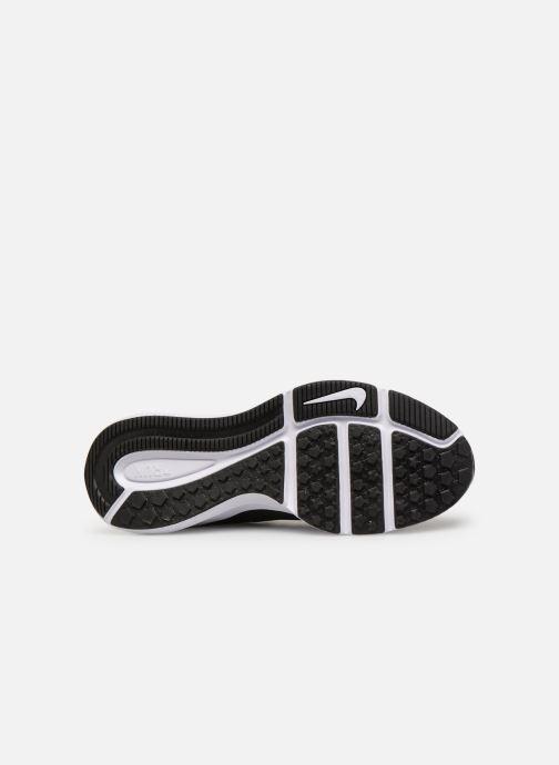 Baskets Nike Nike Star Runner (Gs) Noir vue haut