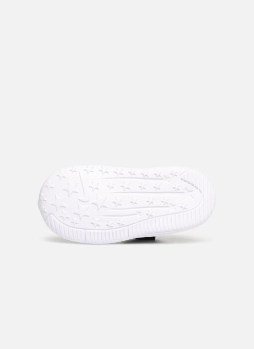 Sneakers Nike Nike Star Runner (Tdv) Svart bild från ovan