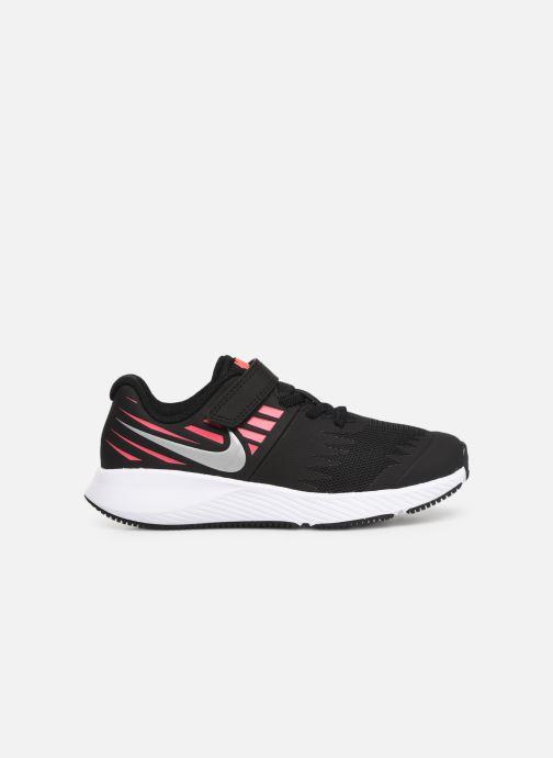 Baskets Nike Nike Star Runner (Psv) Noir vue derrière