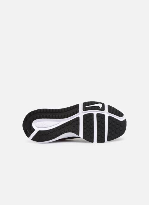 Deportivas Nike Nike Star Runner (Psv) Negro vista de arriba