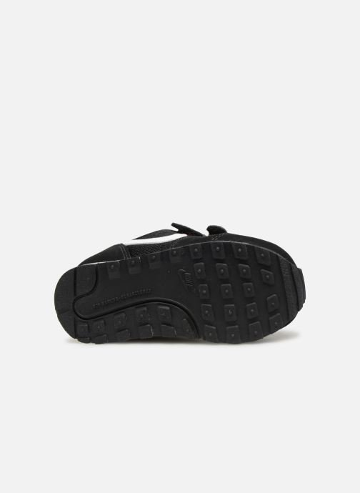 Sneakers Nike Nike Md Runner 2 (Tdv) Sort se foroven