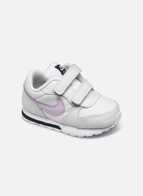 Nike Md Runner 2 (Tdv)