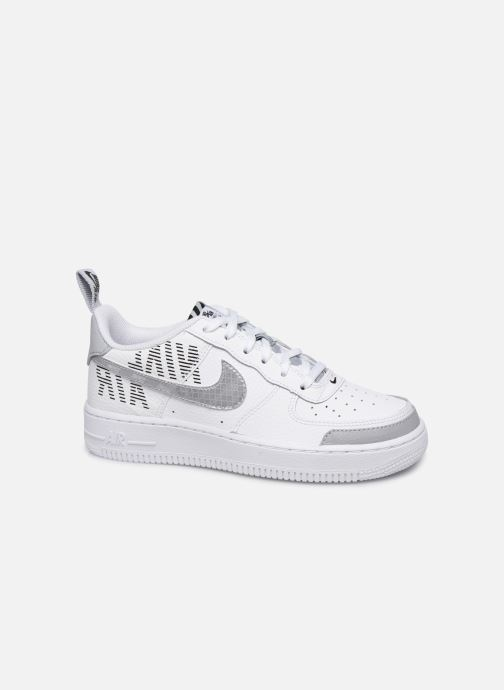 Nike Air Force 1 Lv8 2 (Gs) @