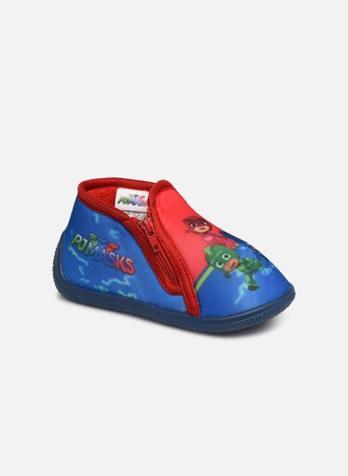 Pantofole Bambino PJ MAX C