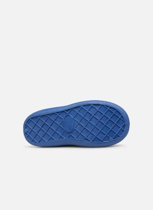 Pantofole PJ Masks PJ CIDIAC C Azzurro immagine dall'alto