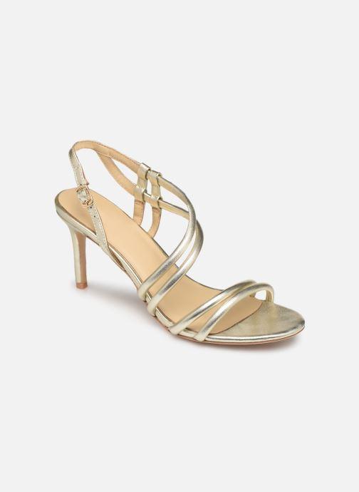 Sandali e scarpe aperte Donna DOULI