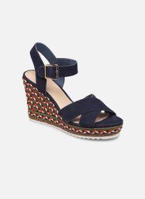 Sandales et nu-pieds Femme EKKO