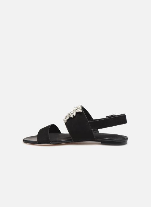 Cosmoparis Hedi (noir) - Sandales Et Nu-pieds(352932)