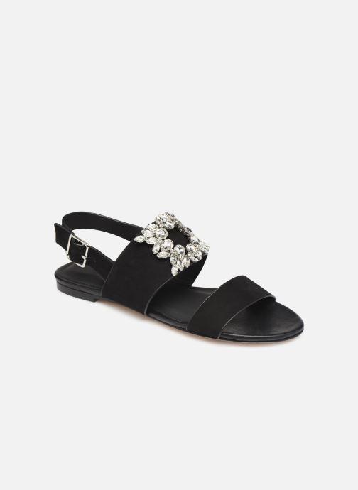 Sandaler Kvinder HEDI
