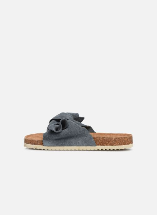Sandalen Xti 56849 Blauw voorkant