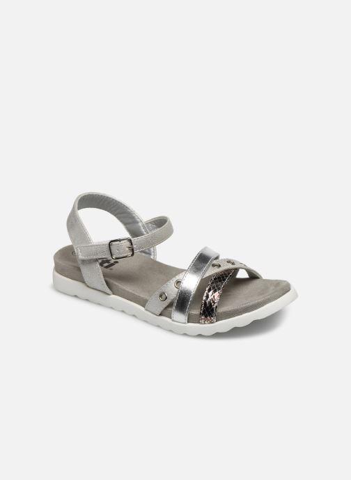 Sandales et nu-pieds Enfant 56693