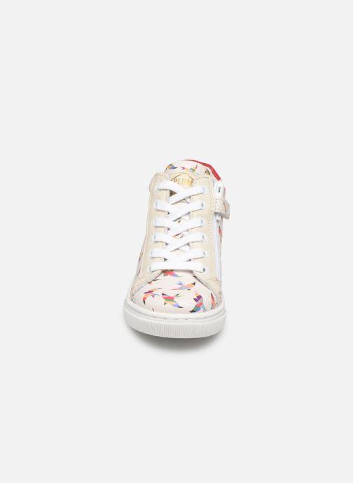 Sneakers P-L-D-M By Palladium Pegas Per Hvid se skoene på
