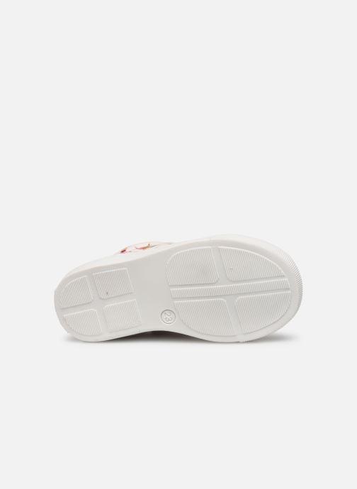 Sneakers P-L-D-M By Palladium Pegas Per Hvid se foroven